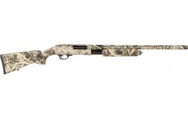 "TR SMRTM51224 MAG35 3.5 24"" MAX5 Shotgun"