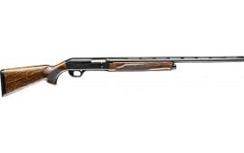 """Sauer SASA1228 Sauer Semi Auto SL-5 12GA/3"""" 28"""" Shotgun"""