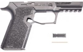P80 PF320-BLK SIG320 Grip Module KIT
