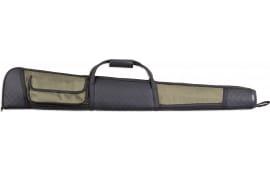 Bulldog BD315 Armor SG CS 52 Green/BLK