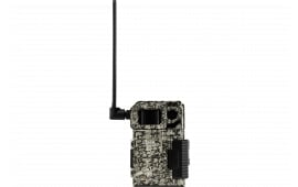Spypoint LINK-MICRO-LTE Camo