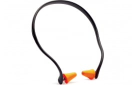 Walkers Game GWP-SF-PLGBND PRO-TEK EAR Plug Band