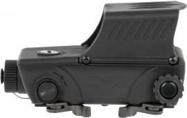 Mepro ML68503 RDS PRO V2 Bullseye Green