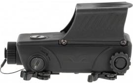 Mepro ML68502 RDS PRO V2 Bullseye RED