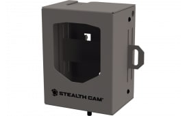 Steal STC-BB-SM Small Security BOX QS QV PX