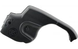 Sig Sauer SOL13801 LIMA38 LAS Grip Module P238 P938