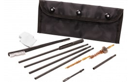 KLN PS54 7.62MM Tactical Cleaning KIT