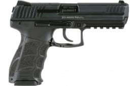 HK 81000119 P30L V3 DA/SA NS (2)17R