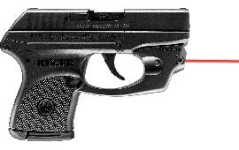 Lasermax CFLCP 650 nm Ruger LCP Red