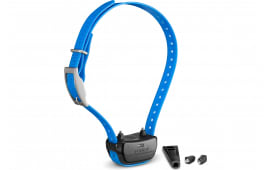 GAR 010-01470-21 Delta Sport XC DOG Device Blue