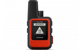 GAR 010-01879-00 Inreach Mini Orange Satcom