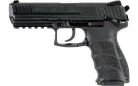 "Heckler and Koch 81000125 P30S Long V3 DA/SA Trigger 4.45"" Barrel 2-10rd w/SAFE"