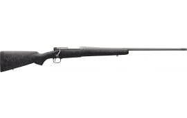 Winchester 535238289 M70 Extreme Tungsten 6.5 Creedmoor