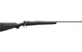 Winchester 535238229 M70 Extreme Tungsten 264 WIN