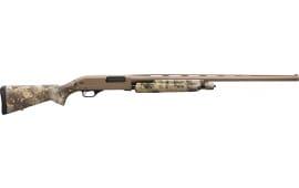"""Winchester 512401291 SXP Hybrid HNTR 3.5 26"""" Prairie Shotgun"""