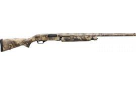 """Winchester 512402292 SXP WF 3.5 28"""" Prairie Shotgun"""