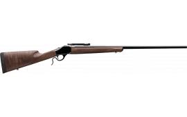 Winchester 534282294 M1885 HW HNTR HG 6.5 PRC