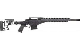 IFG/Sabatti SB-STROW-65C STR Overwatch 6.5 CM