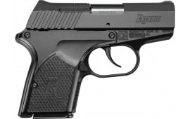 Viridian R5SHIELDGSG Reactor R5 Green Laser with Galco Stow-N-Go S&W Shield Trigger Guard