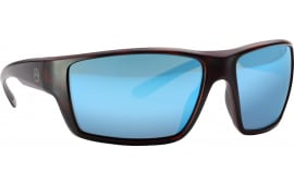 Magpul MAG1146-1-204-2020 Terrain Tort BRZ/BLUE