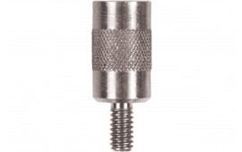 KLN ACC17 Aluminum Shotgun Accessory