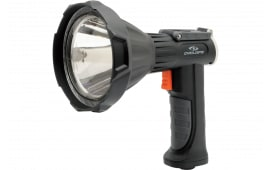 Cyclops CYC-SP1600 1600 LM Rechargeable Spotlight
