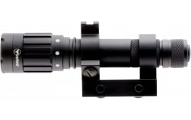Firefield FF25003 Hog Laser Designator Green Laser Universal w/Picatinny Rail Weaver or Picatinny