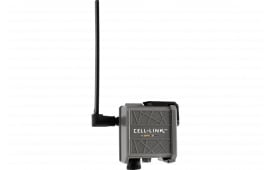 Spypoint CELL-LINK Grey