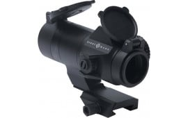 Sight SM26040 Element 1X30 RED DOT Sight