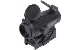 Firefield FF26028 Impulse 1X22 RED DOT Compact
