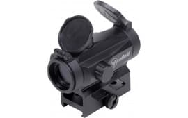 Firefield FF26029 Impulse 1X22 RED DOT Compact w/lsr