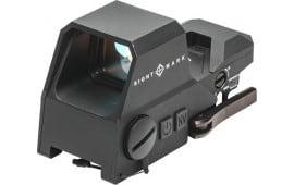 Sightmark SM26032 Ultra Shot A-spec Reflex Sight