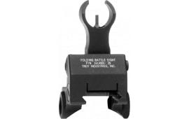 Troy GBF00BT00 Front Gas Block HK Black