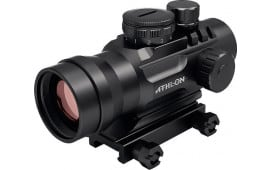 Athlon 403012 Midas BTR Tact RED DOT RD12 1X30