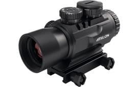Athlon 403021 Midas BTR Tact RED DOT PR31 3X32
