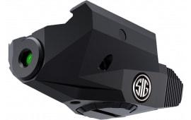 Sig Sauer SOL11002 LIMA1 Laser Grip MOD GN