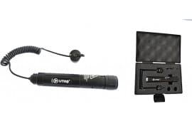 UTAS PS1LSR01 UTS-15 Spotlight/Laser Unit Red Laser UTS-15 Internal
