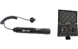 UTAS PS1LSR02 UTS-15 Spotlight/Laser Unit Green Laser UTS-15 Internal