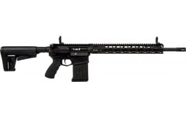 "Adams FGAA00439 P2 Rifle 6.5 Creedmoor 18"" Aars"