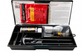 KLN PS53 5.56 Tactical Cleaning KIT