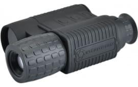 Stealth Cam STCNVM Monocular Gen 3x 20mm 7 degrees FOV