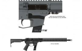 CMMG 92AE68FCKS Rifle Resolute 300 MK17 CKS