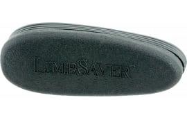 Limbsaver 10019 AR-15/M4 Recoil Pad AR-15 Black Navcom