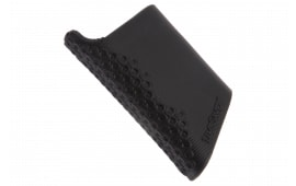 Limbsaver 12020 Pro Handgun Grip Slip-On Grip Full Size Ribbed/Circular Nodes