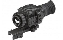 AGM 3083455004SE21 SEC TS25-384 Therm SCP 384X288
