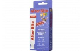 AMK 00061280 After Bite Kids
