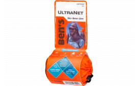 AMK 00067201 Bens Ultranet Head NET