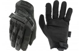 Mechanix MPSD-55-010 M-PACT 0 5MM