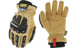 Mechanix LDMP-X95-008 Durahide M-PACT Insulated DR