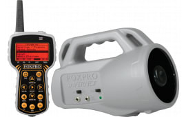 Foxpro INF1 INFERNO